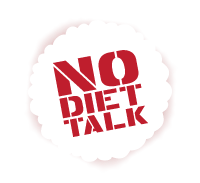 /no-diet-talk-a-badge-for-your-blog/